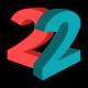 22BET 日本 デポジットボーナス
