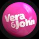 ベラジョン【Vera&john】