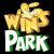 WinsPark オンラインカジノ